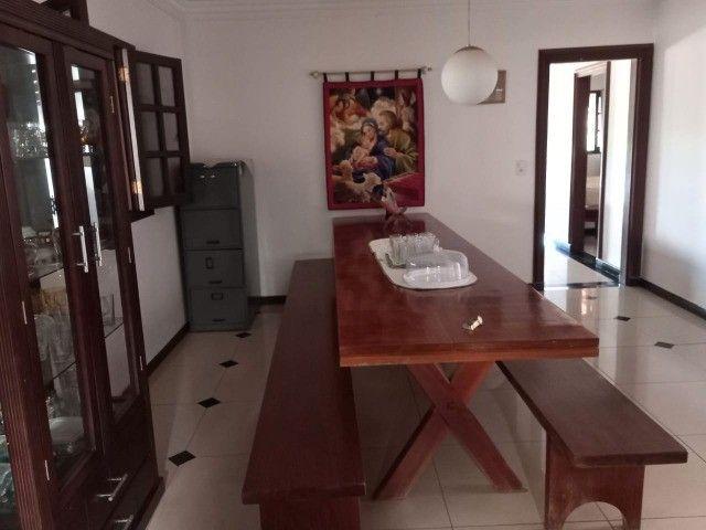 Casa com 185 m² em Lote de 390 m² no Parque JK, 3 quartos sendo 1 suíte. R$ 365.000,00. - Foto 3