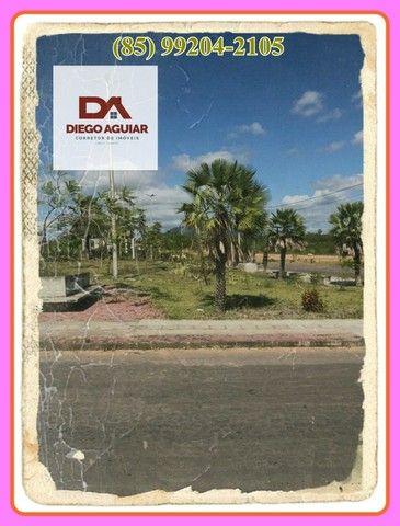 Loteamento Moradas da Boa Vizinhança Pacatuba I e II  *&¨%$ - Foto 15