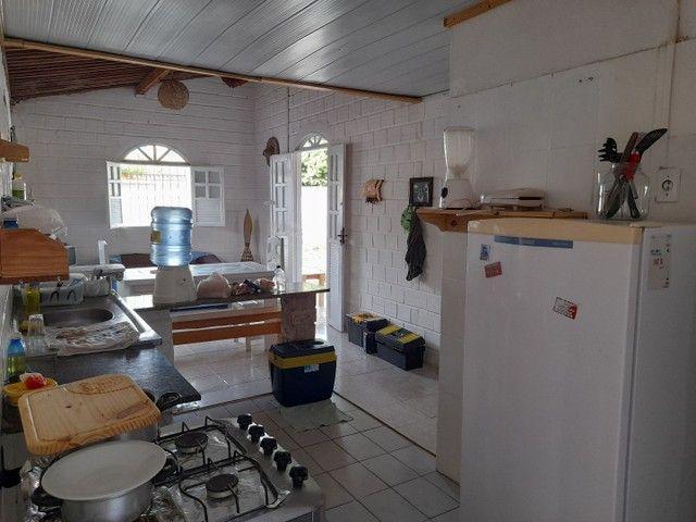 Alugo casa em Maracaípe  - Foto 16