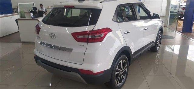 Hyundai Creta 2.0 16v Prestige - Foto 8