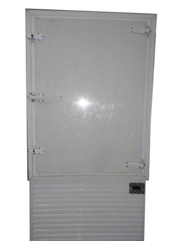 Ultracongelador  tunel de congelamento.aceita carro - Foto 3