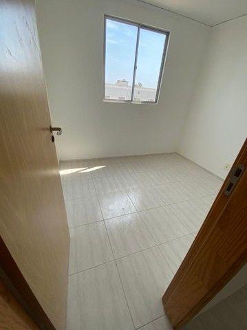 Apartamento Pioneiros 02 quartos c piscina  - Foto 9