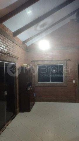 Casa com 3 quartos - Bairro Conjunto Residencial Aruanã III em Goiânia - Foto 10