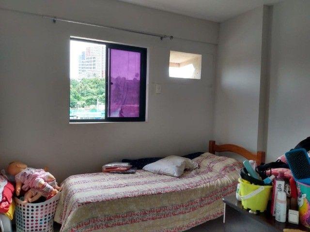 Excelente apartamento em Mangabeiras com 65m² - Foto 5
