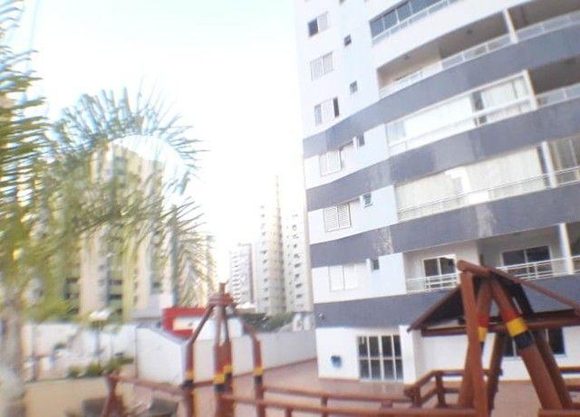 Apartamento com 3 quartos no RESIDENCIAL TORRE DI LORENZZO - Bairro Setor Bueno em Goiâni - Foto 19