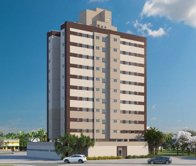Apartamento de 2 quartos em Samambaia c/ semi suíte - Foto 12