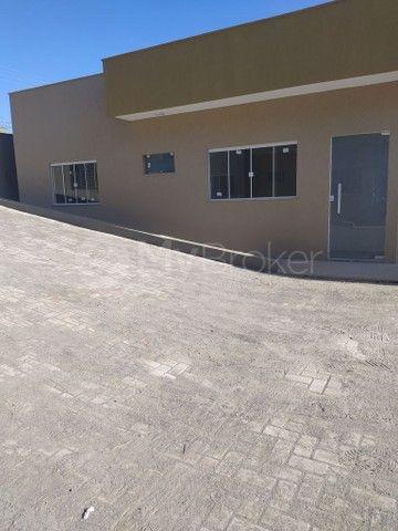 Casa em condomínio com 3 quartos no Condomínio Jardim Novo Mundo - Bairro Jardim Novo Mund - Foto 3