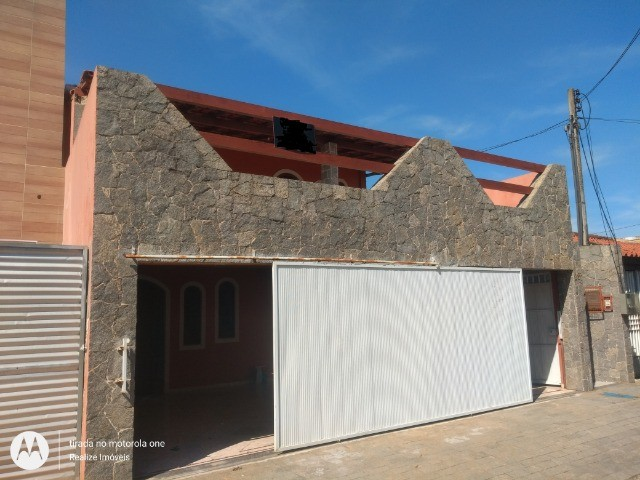 D = Imperdível Casa 220 M²  03 Qts + Home Office Leia a Descrição Turf Club ! - Foto 19