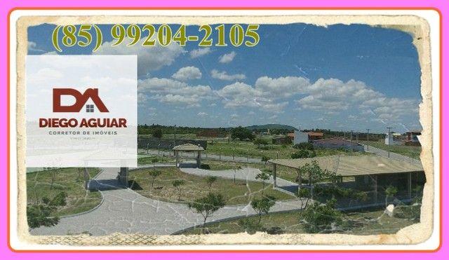 Loteamento Complexo Urbano Villa Cascavel  *&¨%$ - Foto 10