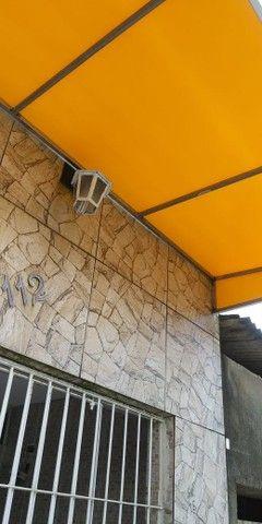 Casa em Camocim São Félix - PE - Foto 3