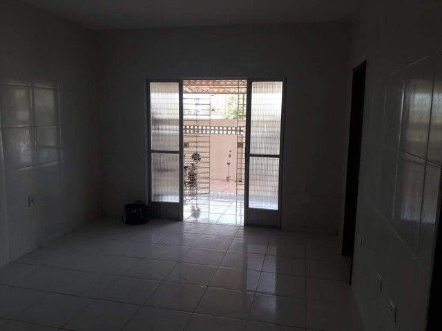 Casa para Venda, Cajueiro, 5 dormitórios, 3 suítes, 4 banheiros, 2 vagas - Foto 10