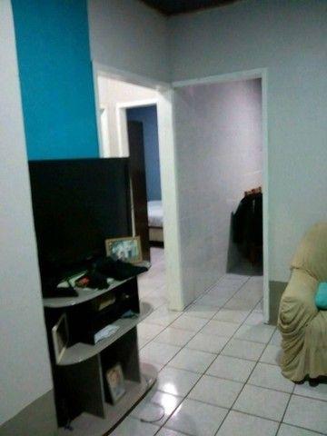 Casa 02 dormitórios, Loteamento Bentevi, Portão/RS - Foto 2