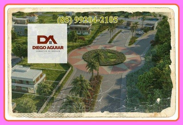 Loteamento Jardins Boulevard Na Caucaia - Foto 16
