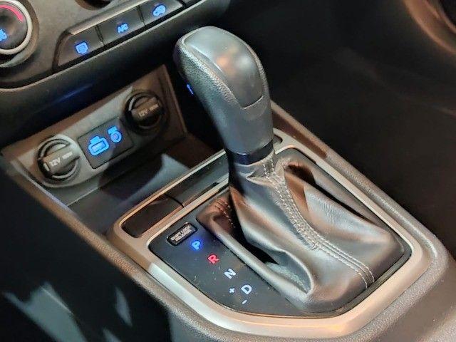 Hyundai Creta Action 1.6 Automatico - Foto 11