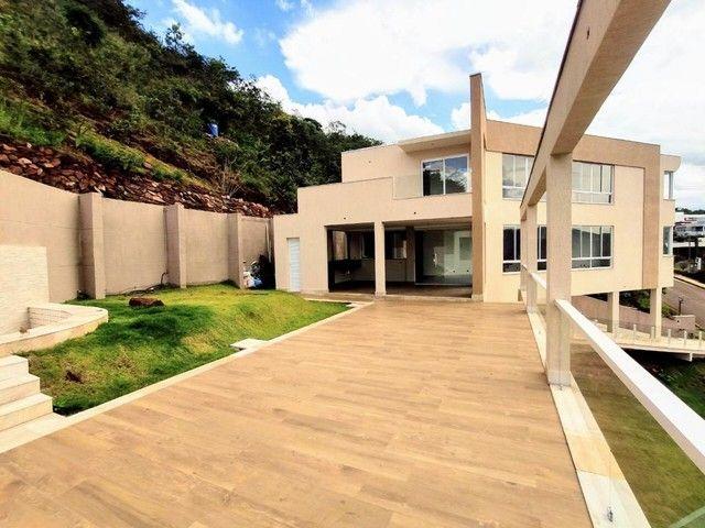 Nova Lima - Casa de Condomínio - Mirante Da Mata - Foto 20