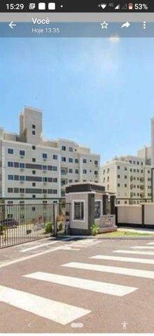 Maravilhoso apartamento Spazio Classique, Centro - Foto 15