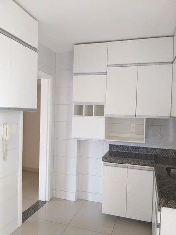 Apartamento amplo no bairro Jardim Vitória. Financia - Foto 9