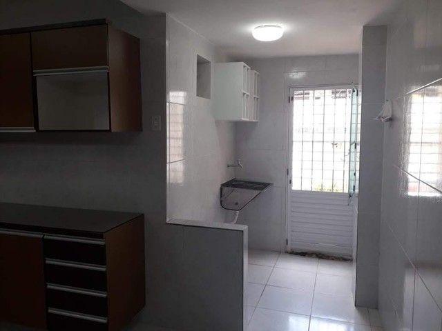Casa para Venda, Cajueiro, 5 dormitórios, 3 suítes, 4 banheiros, 2 vagas - Foto 16