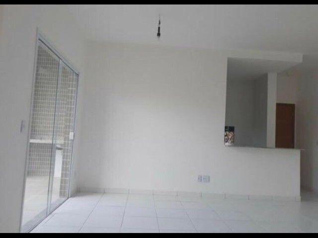 Apartamento 3/4 na Pedreira, pronto para morar - Foto 4