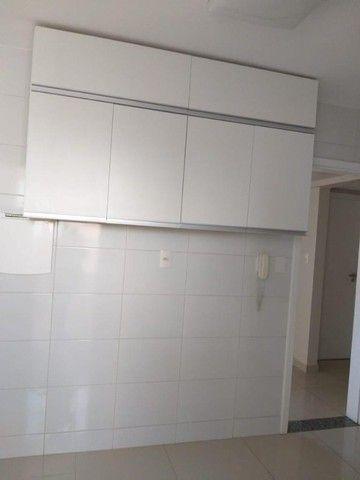 Apartamento amplo no bairro Jardim Vitória. Financia - Foto 18
