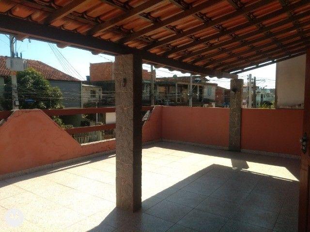 D = Imperdível Casa 220 M²  03 Qts + Home Office Leia a Descrição Turf Club ! - Foto 10