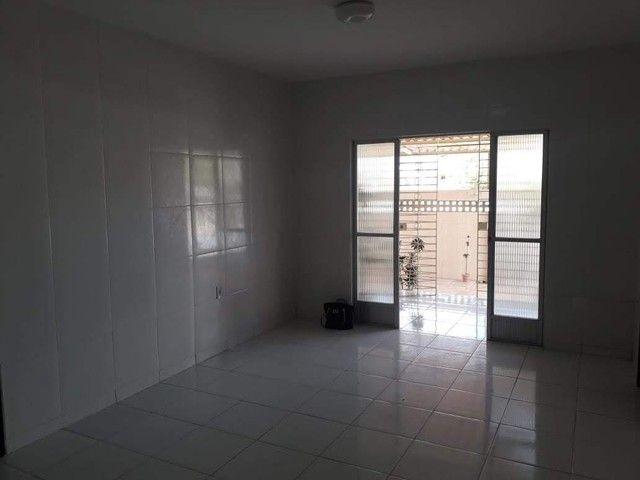 Casa para Venda, Cajueiro, 5 dormitórios, 3 suítes, 4 banheiros, 2 vagas - Foto 8