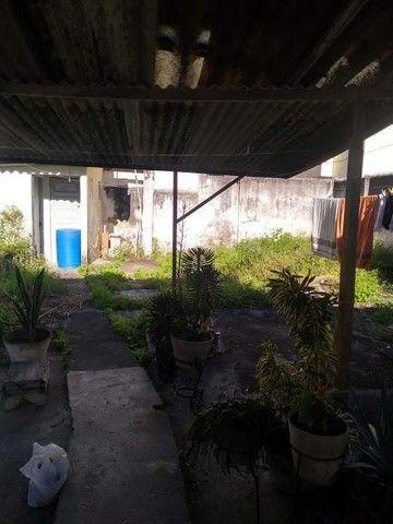 Casa pra residência ou empresa! - Foto 6