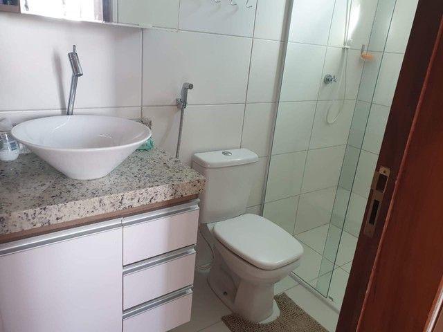 Lindo apartamento à venda em Altiplano com 3 quartos  - Foto 11