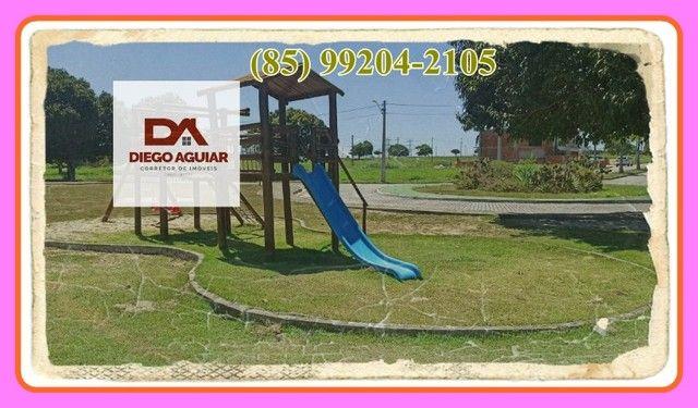 Loteamento Reserva Camará $%¨& - Foto 18