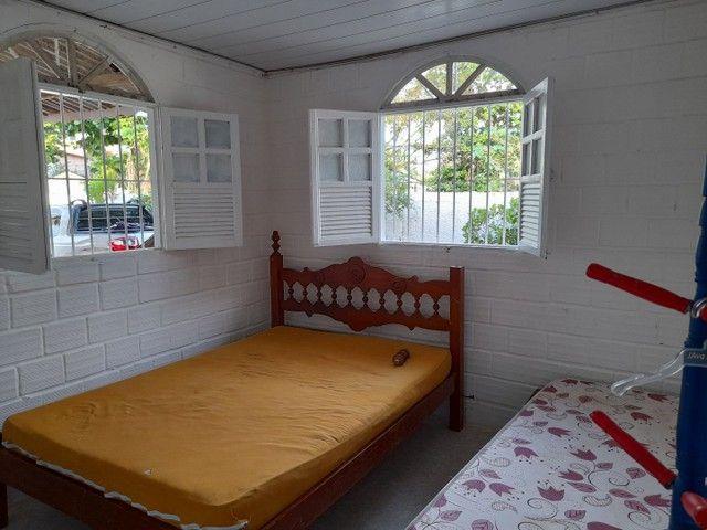 Alugo casa em Maracaípe  - Foto 17