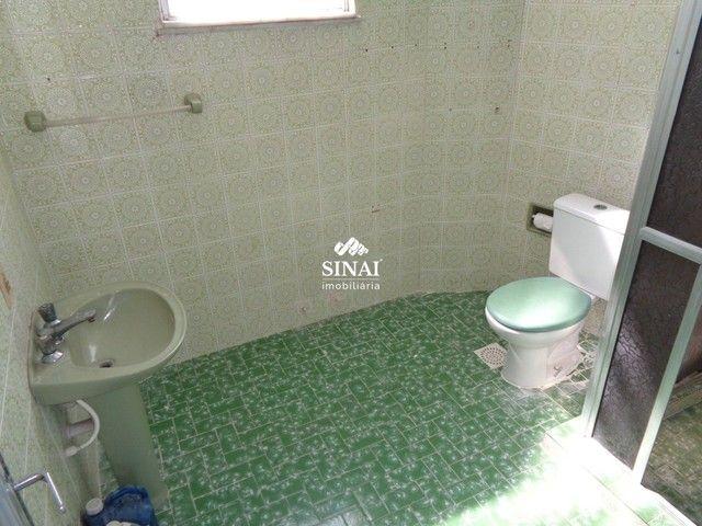 Apartamento para alugar com 2 dormitórios em Vila da penha, Rio de janeiro cod:99 - Foto 9