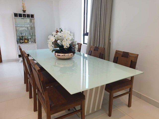 Lindo apartamento à venda em Altiplano com 3 quartos  - Foto 16