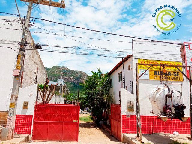 Galpão Comercial - Serra Talhada, PE - Foto 2