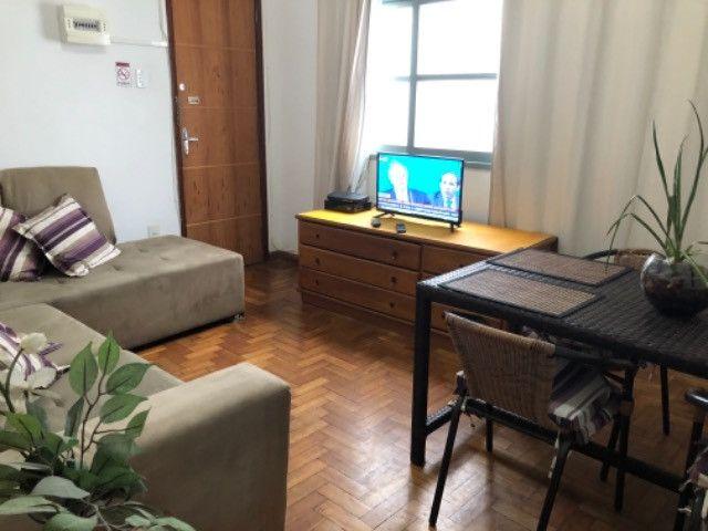 10 min Copa , Praia de Botafogo sala quarto 50 m2 - Foto 5