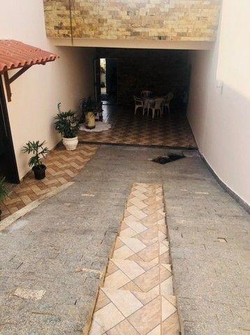 Casa no bairro Cafezal em Nova Serrana.