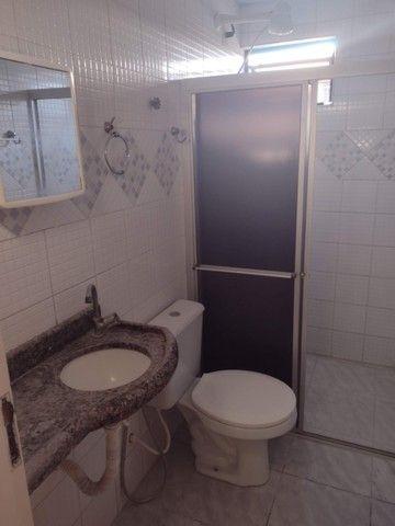Alugo apartamento em Garanhuns com 2 quartos a 800m do Centro - Foto 7