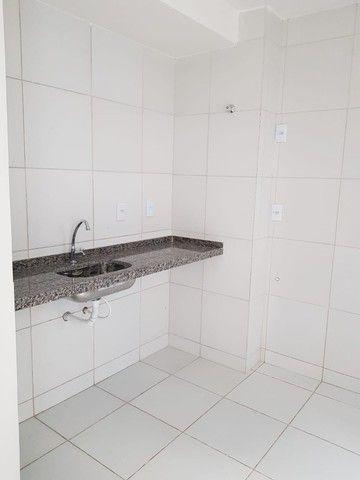 Apartamento em Juazeiro do Norte (Condomínio) - Apenas 1 Unidade - Foto 10