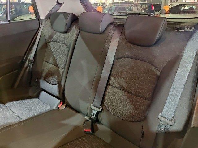Hyundai Creta Action 1.6 Automatico - Foto 10