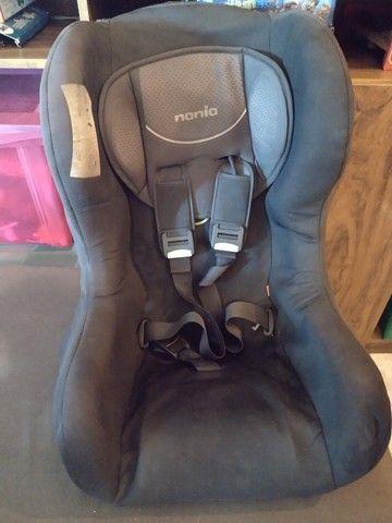 Cadeira assento para veículo