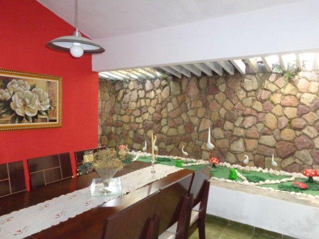 Casa no Cristo com piscina - Foto 7