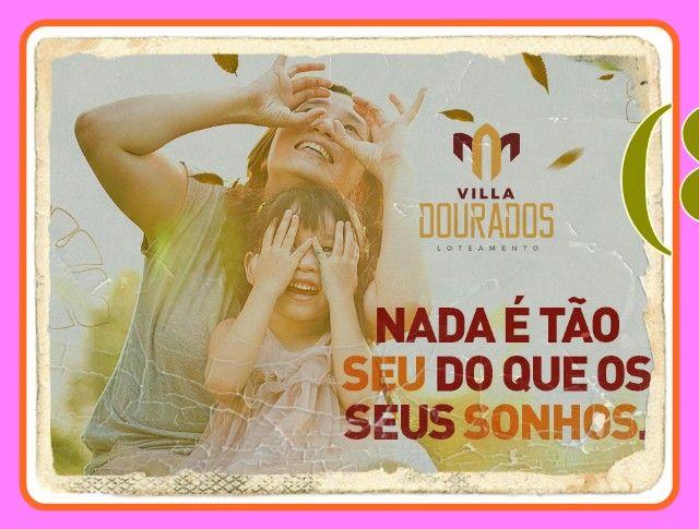 Loteamento Villa Dourados &¨%$#@ - Foto 6