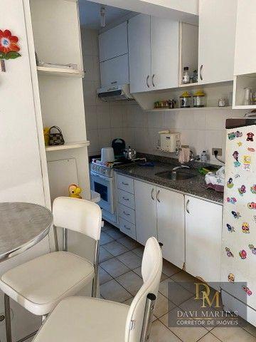 Apartamento com 2 quartos no Marina do Sol - Bairro Caiobá em Matinhos - Foto 4