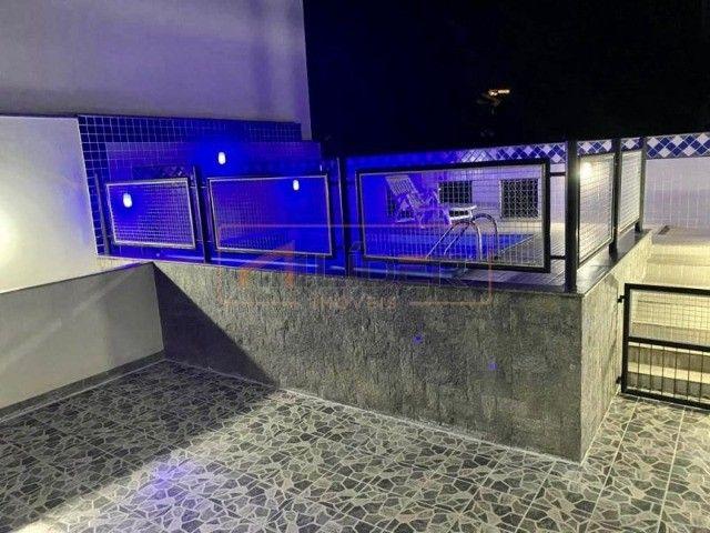 Casa com 05 Quartos sendo 02 Suítes em Vila Nova - Colatina - ES