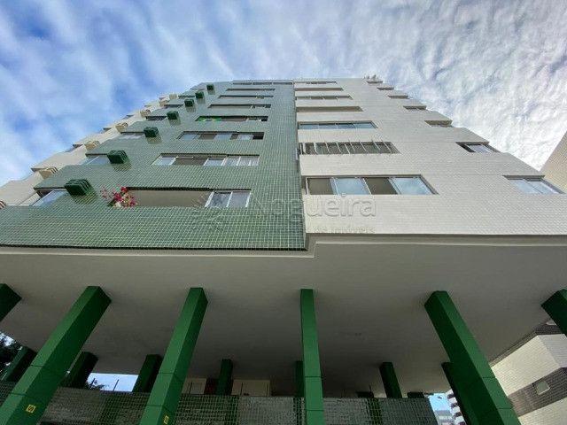 OzkCobertura em Olinda com Piscina - Foto 2