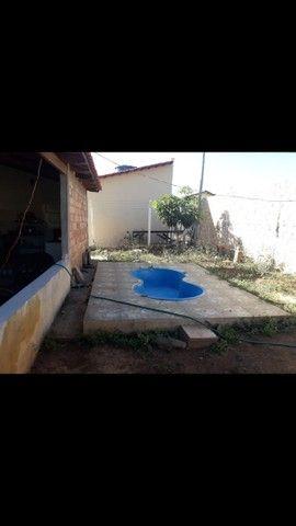 Chácara em Bonfinópolis  - Foto 2