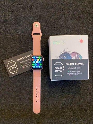 Smartwatches Lançamentos de 2021 Qualidade e Garantia - Foto 3