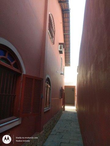 D = Imperdível Casa 220 M²  03 Qts + Home Office Leia a Descrição Turf Club ! - Foto 13