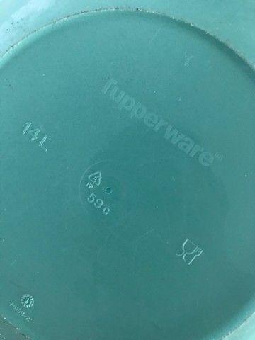 Tupperware original  - Foto 4