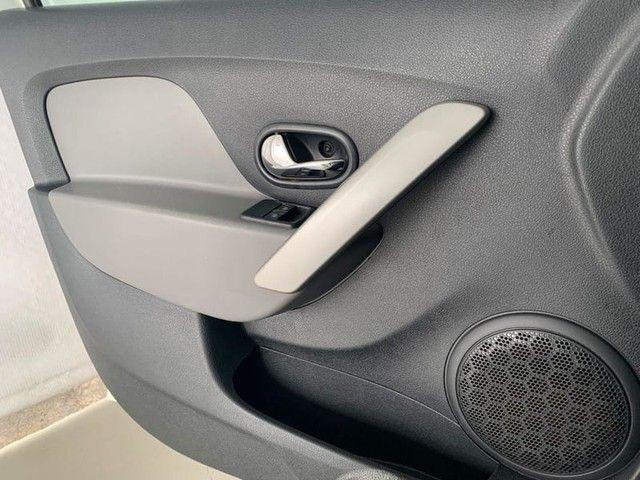 Renault LOGAN EXPR 1016V - Foto 10