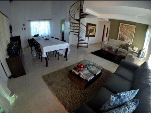 Casa de Condomínio em Chã-Grande com piscina própria por 645mil!!! - Foto 12